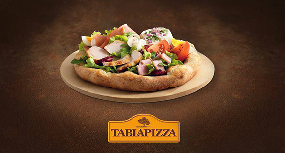 Réduction Tablapizza